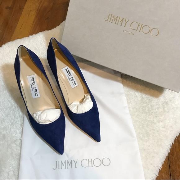 Jimmy Choo Shoes | 3 Inch Heels | Poshmark